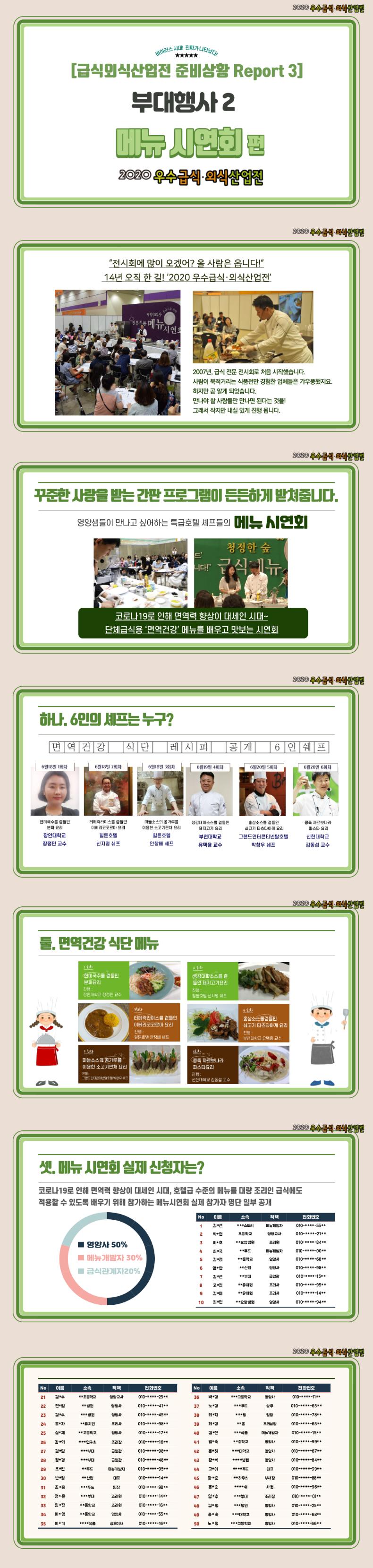 급식전-준비상황-리포트-3.png